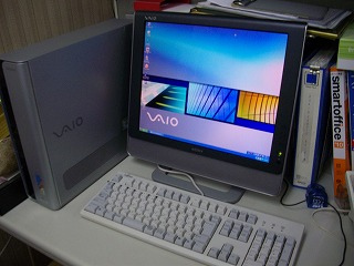IMGP6060.jpg